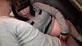 憂いを帯びた黒髪妊婦ととことんヤリまくる...thumbnai4