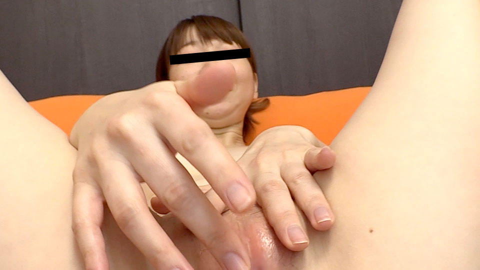 人妻マンコ図鑑 76