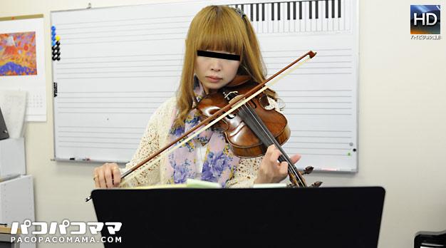 働く地方のお母さん 〜音楽教室講師〜