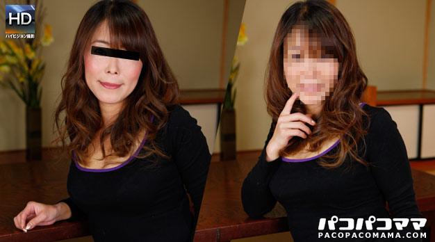 スッピン熟女 〜素顔の社長婦人〜