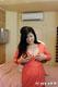 家族も知らないギラギラする私 〜見向きもされないオバさんが女になる時〜...thumbnai24