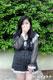 家族も知らないギラギラする私 〜見向きもされないオバさんが女になる時〜...thumbnai3