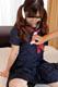 あの頃君は若かった 〜セーラー服でコスプレ〜...thumbnai3