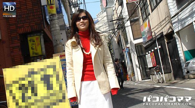 ガチ交渉 12 〜あの美人妻と再会〜