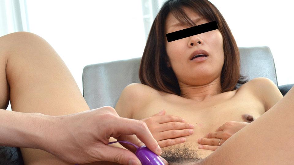 人妻マンコ図鑑 103