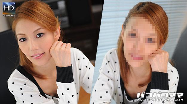 スッピン熟女 〜素顔で復活〜