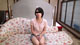 若妻の甘い母乳〜出産後色気が倍増しました〜...thumbnai2