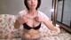 若妻の甘い母乳〜出産後色気が倍増しました〜...thumbnai3