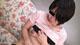 若妻の甘い母乳〜出産後色気が倍増しました〜...thumbnai7