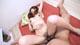 赤髪おばさんのどどめ色!肉厚マンコ〜美熟女画報〜 山口美鈴...thumbnai18