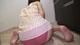 赤髪おばさんのどどめ色!肉厚マンコ〜美熟女画報〜 山口美鈴...thumbnai5
