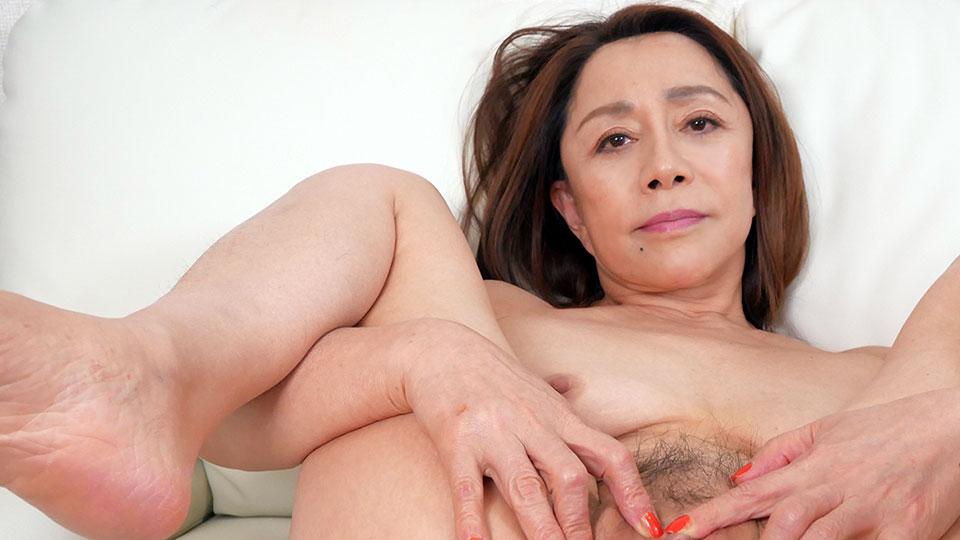 人妻マンコ図鑑 104